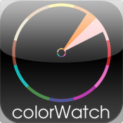 colorWatch the 11th hour