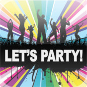 Let`s Party! party bus greenville nc