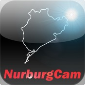 NurburgCam access