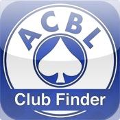 ACBL Mobile