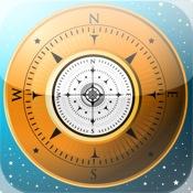 CompassApp www spydetect com tw