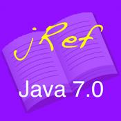 jRef Java 7.0 java tts