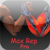 Max Rep Pro 3d max2008 calendar