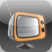 Air TV Mono ipod touch
