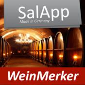 WeinMerker