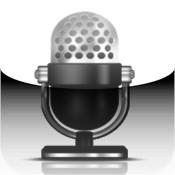 DJA Karaoke karaoke mid