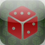 Mobile Dice 10000 dice game s