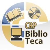 Biblio Teca