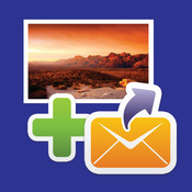 eMail Mania email for