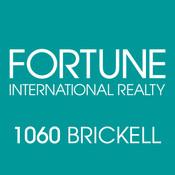 1060 Brickell