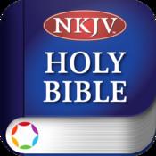 NKJV Bible +