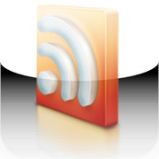 QRssReader rss reader review