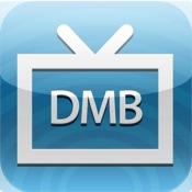 tivizenDMB television receiver