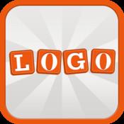 Logostream