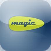 Magic Radio