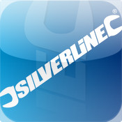 Silverline jv16 power tools