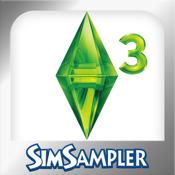 SimSampler