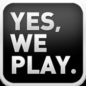 YES WE PLAY