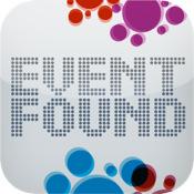 EventFound