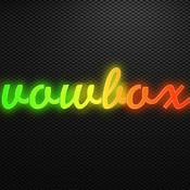 Vow Box