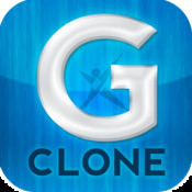 GroupClone pic clone yourself