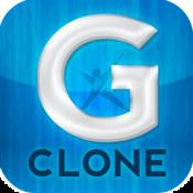 GroupClone