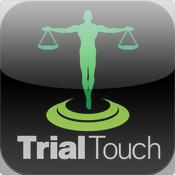 TrialTouch