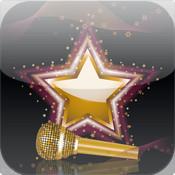 VietKar 10000+ karaoke mid