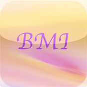 BMI Manager