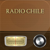 Radio Chile radio