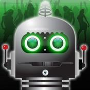 RoboStrobe