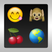 Emoji 2 Free