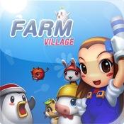 FarmTycoon