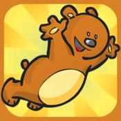 Bear Bounce