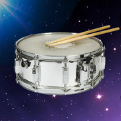 How To Drum