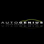 AutoGenius