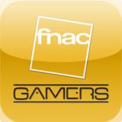Fnac Gamers
