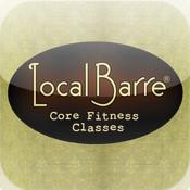 Local Barre