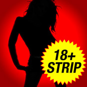 Sex Strip 18+ 450 000