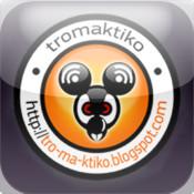 Tromaktiko
