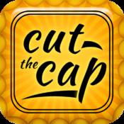 Cut the Cap+