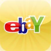 eBay Mobile ebay mobile