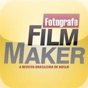 FilmMaker 01