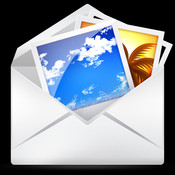 Mail Images