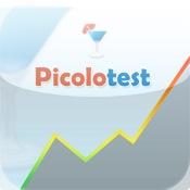 Picolotest