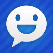 Chat Mailer best mass mailer