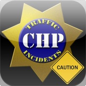CHP Traffic traffic secrets