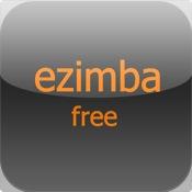 ezimba free
