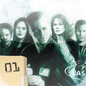 CSI: Serial #1 serial usb hub