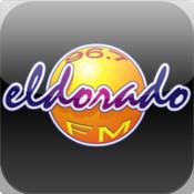 Eldorado FM